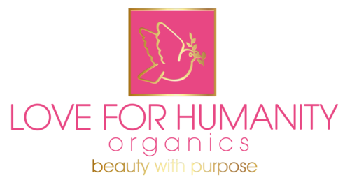 Love For Humanity Organics