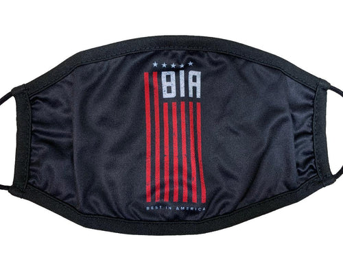 BIA Face Masks (2)