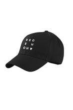 """Ohio 330"" Hat/Black - SALE"