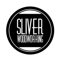 Sliver Woodworking