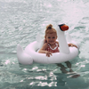 Flamingo & Swan Pool Floaties