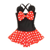 Little Minnie Swimsuit