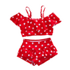 My Heart Swimsuit