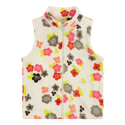 Little Lady Vest