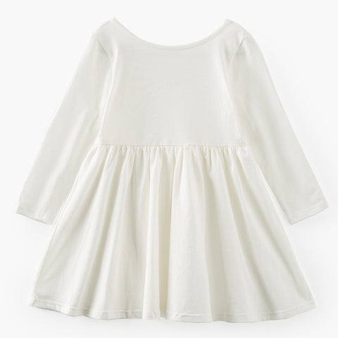 London Jane Ballerina Dress