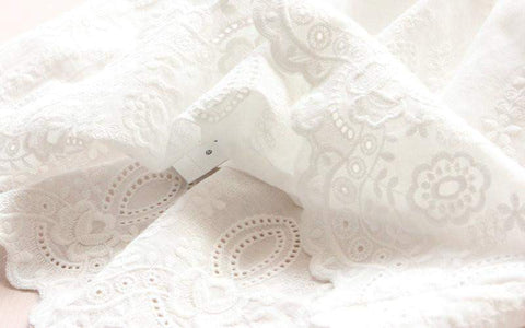 Lovely Lady Lace Dress