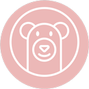 Babble Bear Boutique