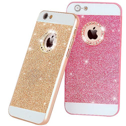 Diamond Back iPhone Case - Hijab Style Phone Cover | Muslimaqueen
