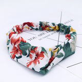 Women Summer Autumn Headband