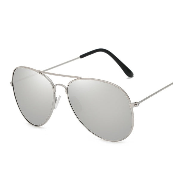 Sunglasses Women/Men