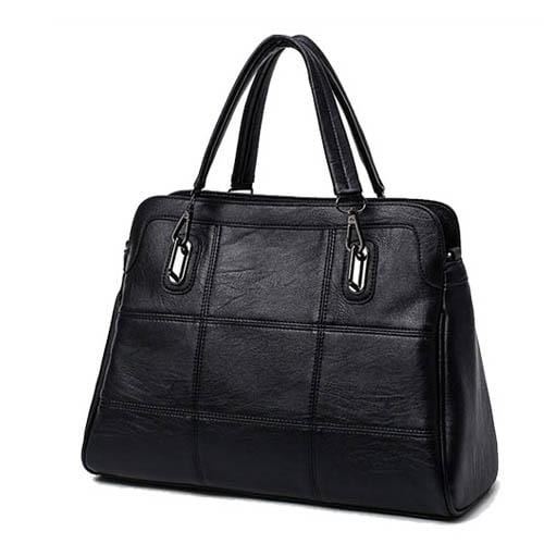 Ladies Handbags – MuslimaQueen a313ef0764bef