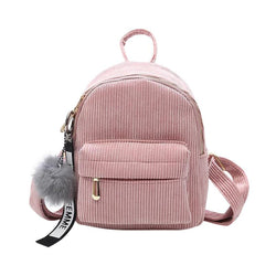 Jumaima Mini Backpack - Muslim Backpack Online | Muslimaqueen