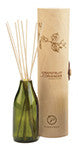Grapefruit & Fennel Diffuser 4oz