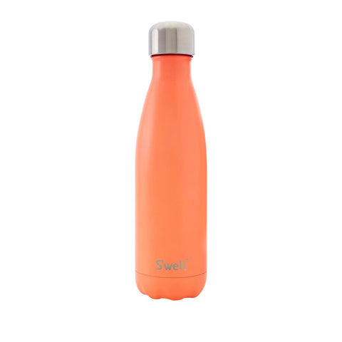 S'well Satin Collection 500ml - Birds of Paradise
