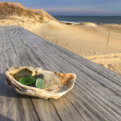 Sea Glass | Nags Head