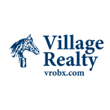 Village Realty Outer Banks