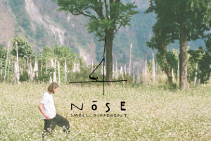 Interview with Timur Solodov of NŌSE Perfumes