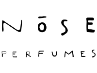 NО̄SE Perfumes