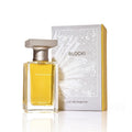 This Grand Affair by Blocki Perfumes - AVÉ PARFUM