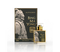 Bing Ma Yong with box by Auphorie - AVÉ PARFUM