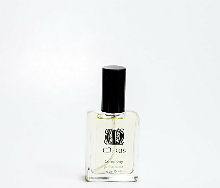 Ceremony by Mirus Fine Fragrance - AVÉ PARFUM