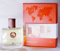 Cuba by FiiLit Parfum du Voyage 50ml with box - AVÉ PARFUM