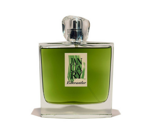 Eiderantler by January Scent Project - AVÉ PARFUM