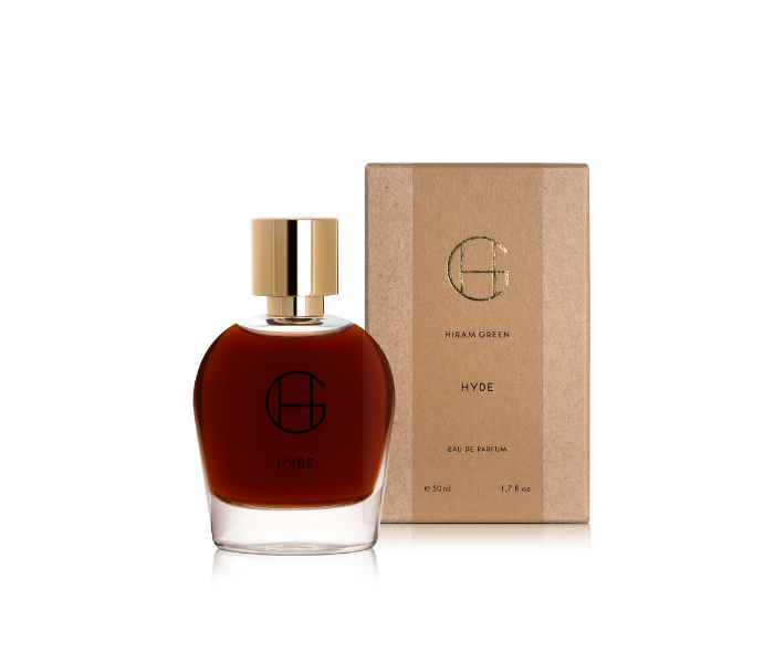 Hyde by Hiram Green - AVÉ PARFUM