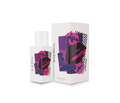 Nitro Noir with box by Kierin NYC fruity berry and patchouli perfume with urban new york vibe