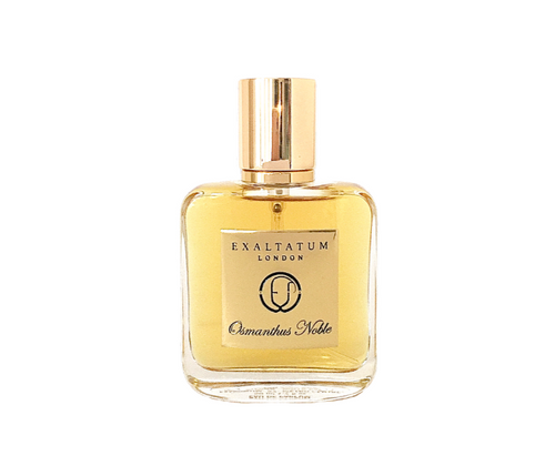 Osmanthus Noble by Exaltatum - AVÉ PARFUM