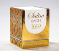 Salim Bagh 1619 packaging by Tabacora - AVÉ PARFUM