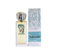 Selperniku 30ml bottle with box by January Scent Project - AVÉ PARFUM
