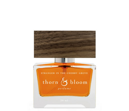 Stranger in the Cherry Grove by Thorn & Bloom - AVÉ PARFUM