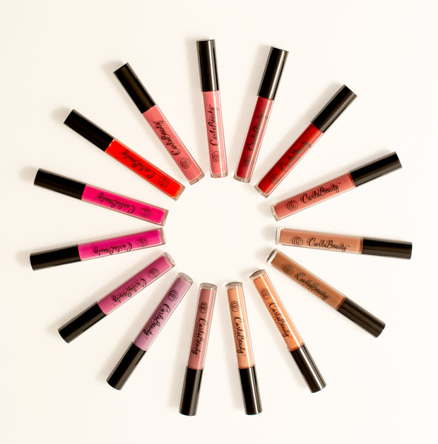 LIP COLLECTION SET