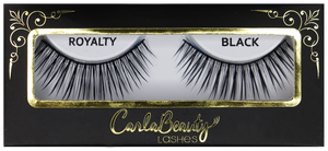 Royalty - CarlaBeautyCosmetics