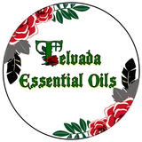 telvada essential oils