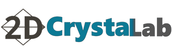 2D CrystaLab Store