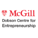 mcgillDobson centre for Entrepreneurship