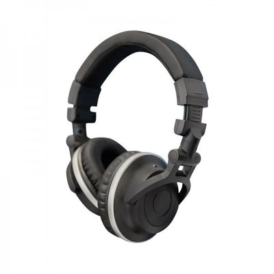 DNA On-Ear Headphones