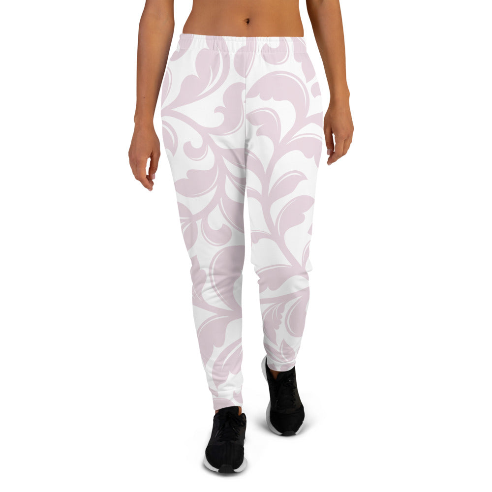 I Want It All Women's Joggers