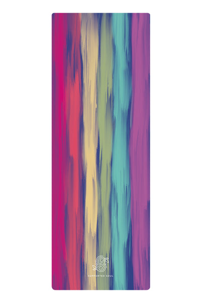 Spirit Rainbow Gradient
