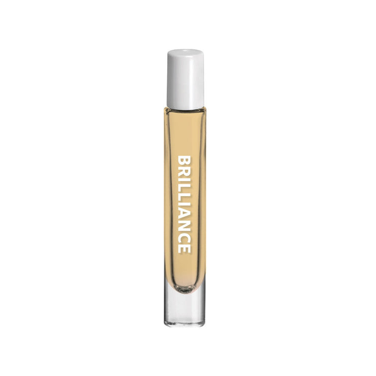 Bailly Brillance Roll-On Perfume Oil