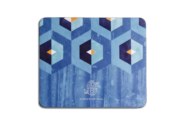 Supported Soul Mouse Pad *PRE-ORDER*