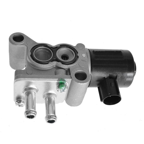 Idle Air Control Valves IACV