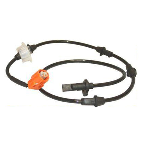 HONDA ACCORD REAR RIGHT DRIVER SODE ABS SPEED SENSOR 57470-SEA-013