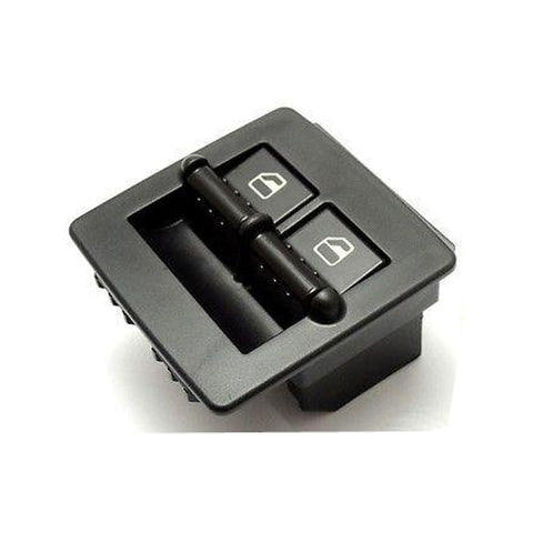 VW Beetle 1.8 1.9 2.0 2.5 1998-10 Power Window Switch Buttons 1C0959527 01C