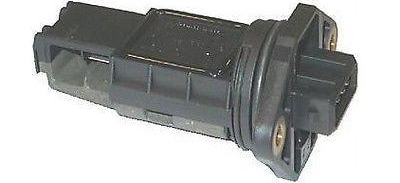 Volvo 850 2.0 2.5 91-96 Mass Air Flow MAF Meter Sensor 0280217002 90510153