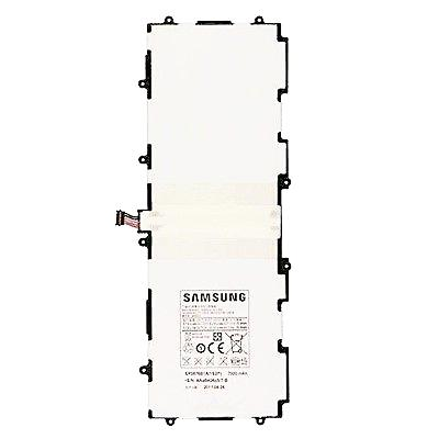 Samsung Galaxy Note 10.1 (2016) 7000mAh Replacement Battery