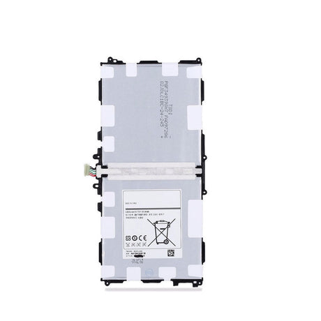 Samsung Galaxy Note 10.1 (2014) 8220mah Replacement Battery