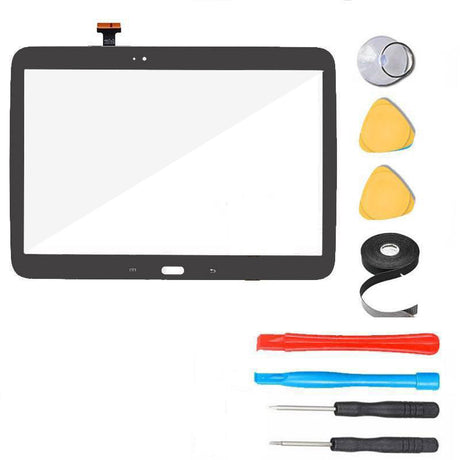 Galaxy Note 10.1 Screen Replacement Kit